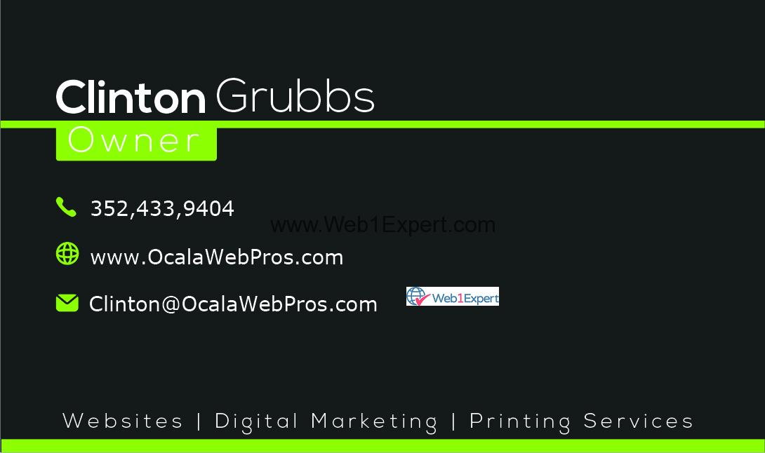 Business_Card-04