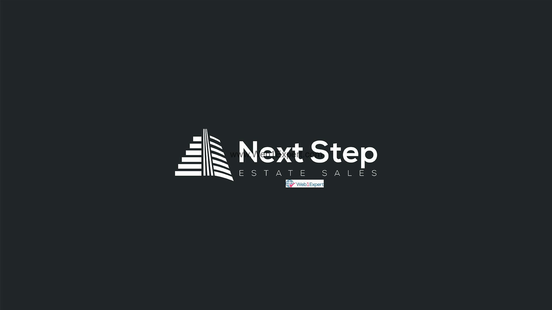 Next_Step_Logo
