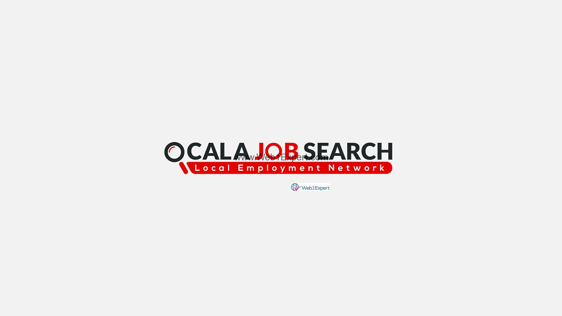 Ocala_Job_Search_Logo