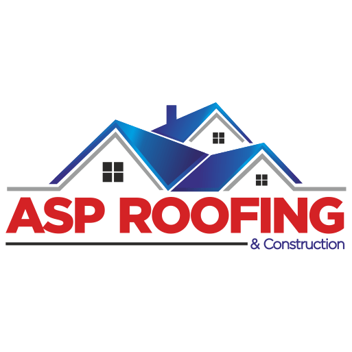 ASP Roofing