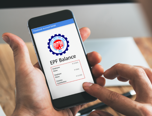 How to Withdraw EPF Balance Online: Simple Steps to Follow