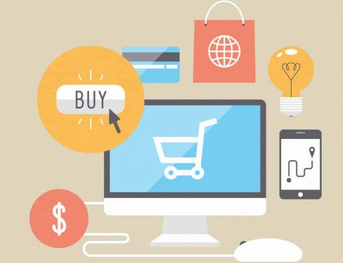 How to Build an E-Commerce Website on a Budget