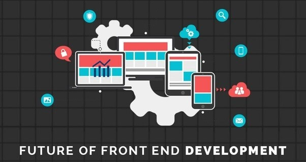 Essential tools for Front-end Development