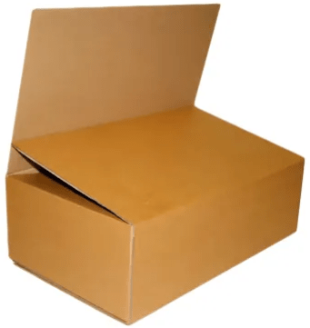 Find Versatile Packaging Options For Fragile Items Here