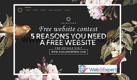 Free_Website_Contest_Small
