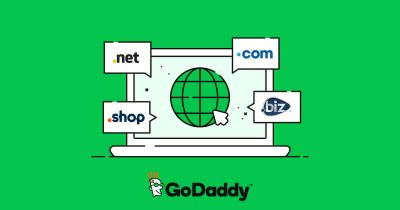 GoDaddy Web Hosting Reviews & Ratings