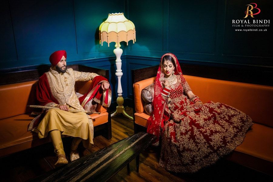 Gravesend-Gurudwara-Wedding-Cost-is-Reasonable-for-Conducting-Sikh-Weddings