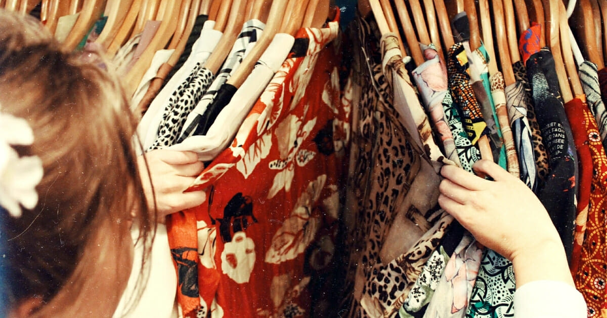 How to Find Trusted Wholesaler Clothing Vendors for Boutiques