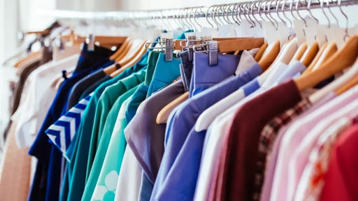 How to start you own clothing business