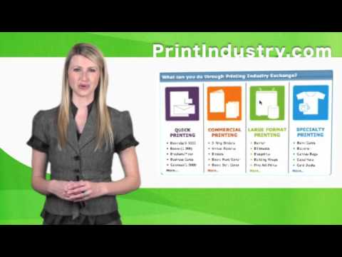 Looking For Custom Printing Services For Your Project
