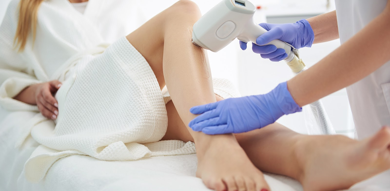 https://web1expert.com/what-you-need-to-know-about-hair-removal-a-short-guide/