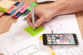 beneficial apps to consider using for your website