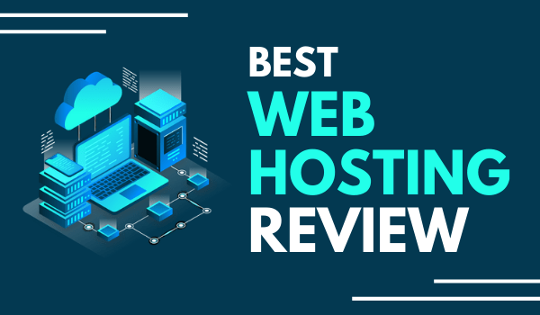 best-web-hosting-review