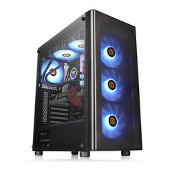 gaming pc online