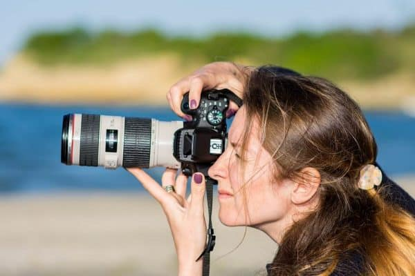 photography hobby into a source of income tax